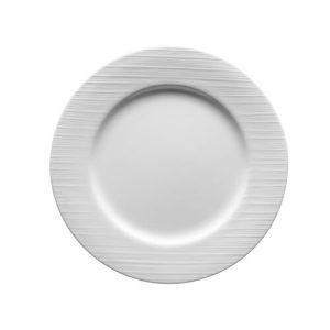 Mäser Sada mělkých talířů Angelina 27 cm