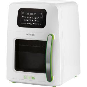 Horkovzdušná fritéza Sencor SFR 5400WH