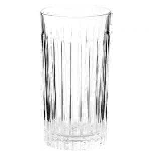 HIGH CLASSIC Sada sklenic 360 ml set 6 ks