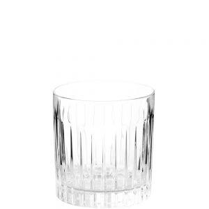 HIGH CLASSIC Sada sklenic 310 ml set 6 ks
