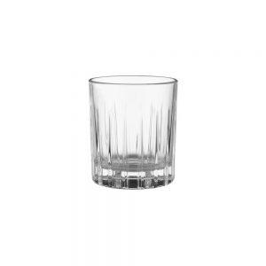 HIGH CLASSIC Sada sklenic na lihoviny 80 ml set 6 ks