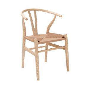 NEW VINTAGE Židle 79 cm
