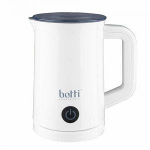 Botti XH-9168 napěňovč mléka PIENO