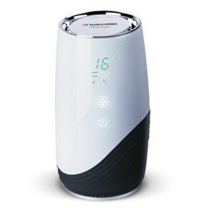 Kalorik AP 1000 čistička vzduchu