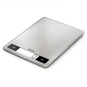 Digitální kuchyňská váha Page Profi 200