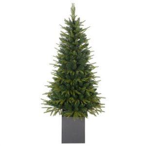 Vánoční stromek Smrk