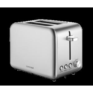 Concept TE2050
