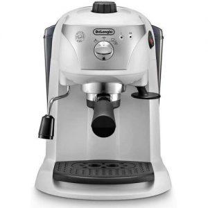 Espresso De´Longhi EC 221.W