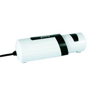 Guzzanti GZ 001 elektrický brousek na nože