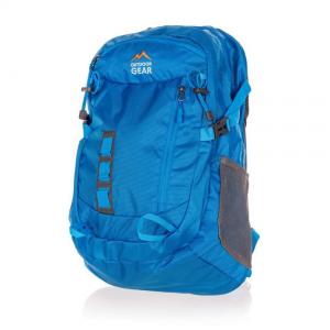 Outdoor Gear Turistický batoh Track modrá