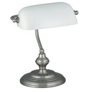 Rabalux 4037 Bank stolní lampa