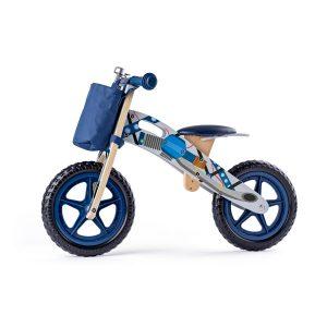 Woody Odrážedlo Motorka
