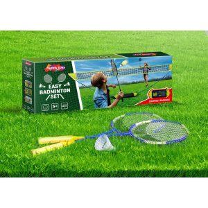 Buddy Toys BOT 3130 Badminton