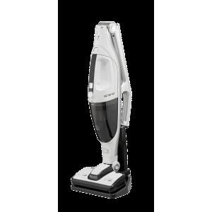 Concept VP4150