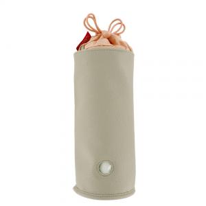 59S UVC LED Sex Toy Bag sterilizátor šedá
