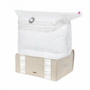Compactor Compactor Life 2.0. vakuový úložný box s pouzdrem - XXL 210 litrů