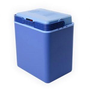 Happy Green Chladicí elektrický box 24 l