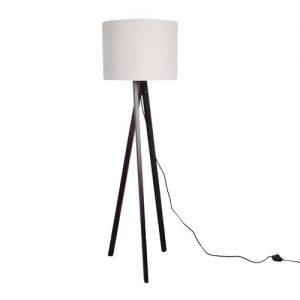 Tempo Kondela Stojací lampa Lila 9