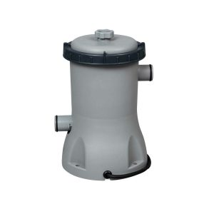 Bestway Kartušová filtrace Flowclear
