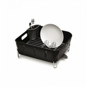 Simplehuman Odkapávač na nádobí Compact