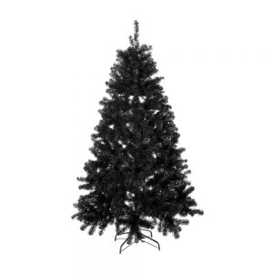 TREE OF THE MONTH Vánoční stromeček 180 cm