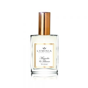 Parfém Magnolia & Tuberose 50 ml