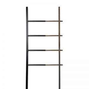 Culty Odkládací žebřík Pinta 152 cm