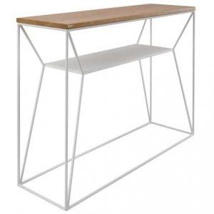 take me HOME Toaletní stolek Maximo 100 cm