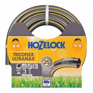 Hozelock Zavlažovací hadice Tricoflex Ultramax 50 m