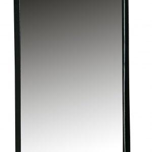 Hoorns Kovové zrcadlo Falco 110x40 cm