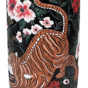 Barevná váza Bold Monkey Songs Of The Night Tiger