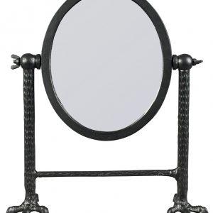 Černé zrcadlo DUTCHBONE Falcon