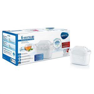 MaxtraPlus 6 Pack