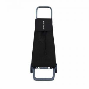 Rolser Nákupní taška na kolečkách Jet LN Joy