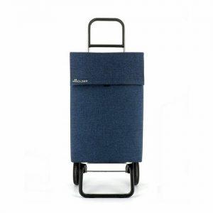 Rolser Nákupní taška na kolečkách Jean Tweed Convert RG
